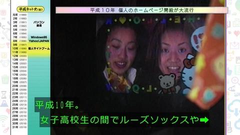 「平成ネット史」画像