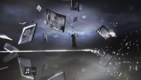「世にも奇妙な物語 18秋の特別編」画像