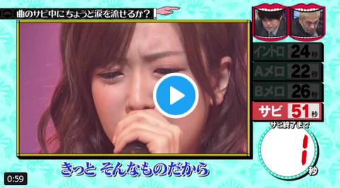 元NMB48 須藤凜々花 動画