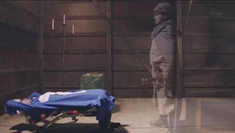 勇者ヨシヒコ 3期 第10話 ワンダーコア