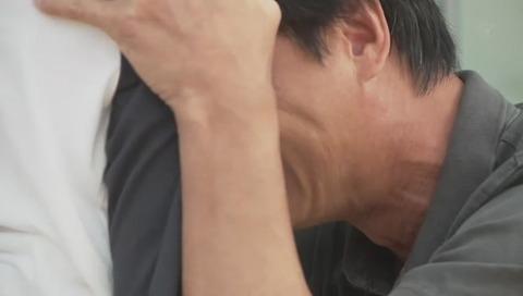 ドラマ「コード・ブルー」最終回 画像