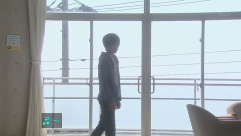 ドラマ『母になる』第1話