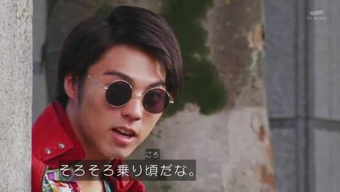 エグゼイド3話 (1071)