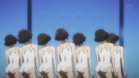 アニメ『中間管理録トネガワ』武富士 の CMのパロディ