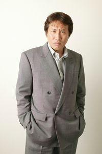 車田プロダクション 車田正美先生 公式画像