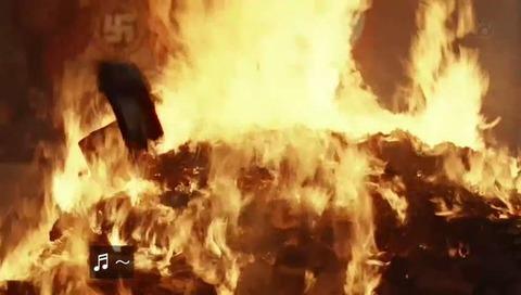 『インディ・ジョーンズ 最後の聖戦』画像