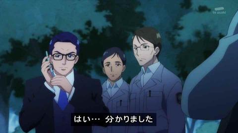 スター☆トゥインクルプリキュア 12話 総理大臣の伝言「監督のファンです。撮影を続けてください」