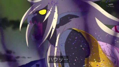 「HUGっと!プリキュア」11話 画像