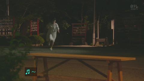 「過保護のカホコ」3話