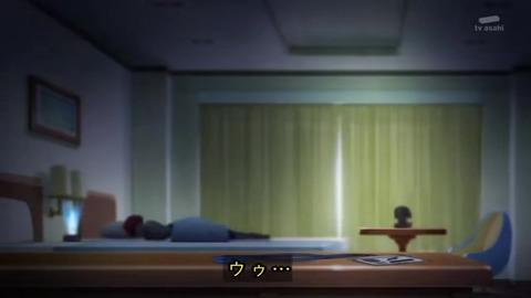 スター☆トゥインクルプリキュア 最終回 ひかるの夢オチ