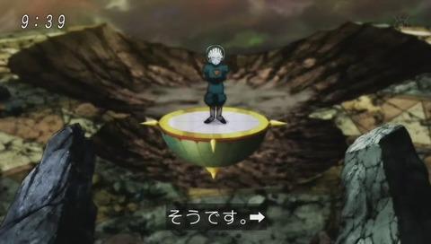 『ドラゴンボール超』109話 1時間SP 画像
