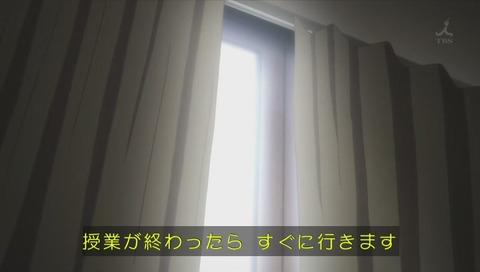 セイレン7話 軌道メカ ガソガル