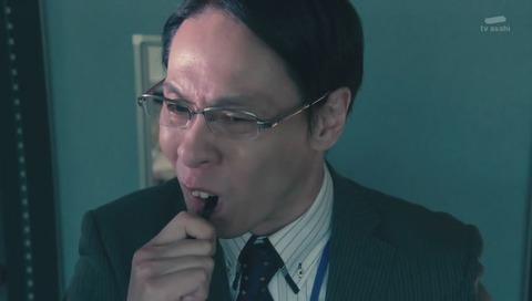 『緊急取調室』(キントリ) シーズン2期 最終回 画像