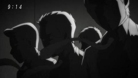 ゲゲゲの鬼太郎 社畜 風刺