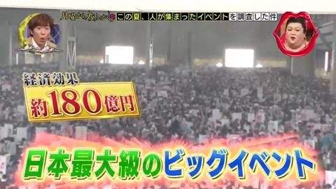 日本最大級 画像
