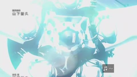 ドラマ『コードブルー』 Mr.Children「HANABI」