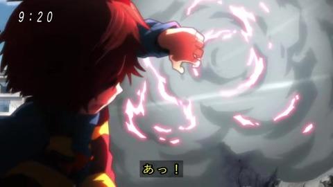 『ゲゲゲの鬼太郎』アニメ6期 最終回 ぬらりひょん自殺