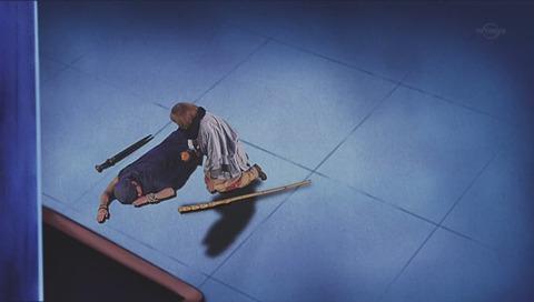 勇者ヨシヒコ フランダースの犬 パロディ