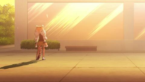 『けものフレンズ2』最終話