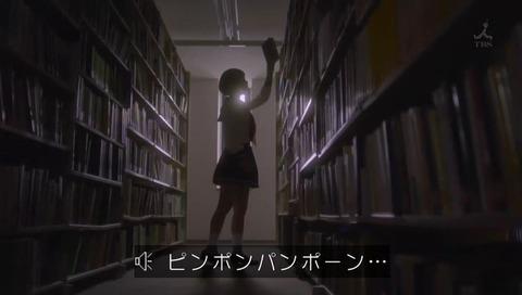 咲 -saki- 実写版