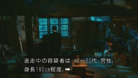 「世にも奇妙な物語」ストーリーテラー タモリ vs 佐藤二朗