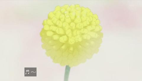 HUGっと!プリキュア 第46話 画像