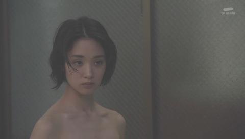 『女囚セブン』画像