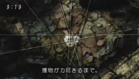 『ドラゴンボール超』102話