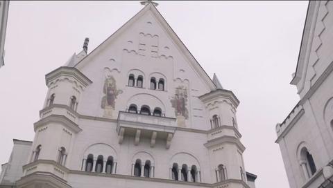 勇者ヨシヒコ 3期 第10話 ドラクエ5の天空城