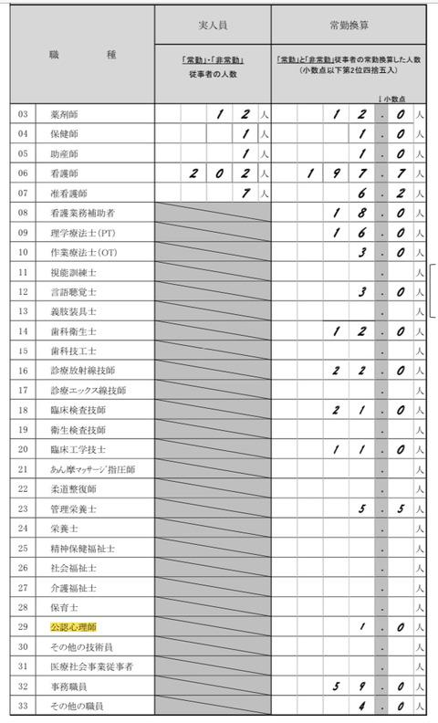 BCF3EF0F-C60B-4DD5-BC57-3ED369688B09