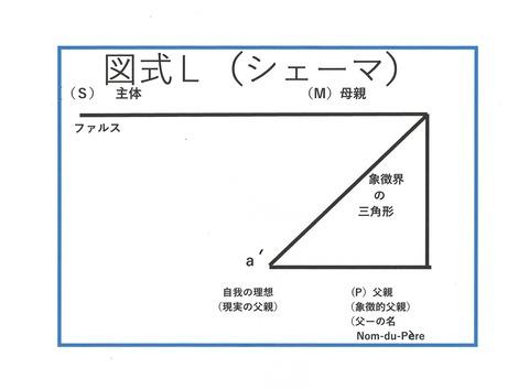 6A7DA3CD-839E-43C5-93D0-7FF19003E5AD