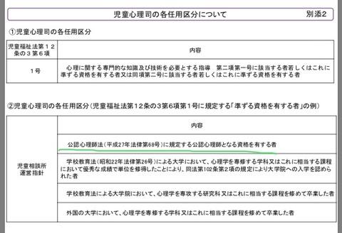 A5D2116F-757D-4FAA-9B15-114243DEE811