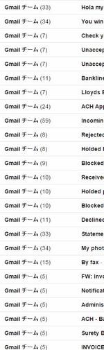 20150619-Gmail-01