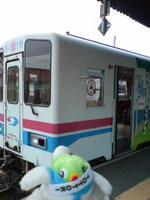 64f41066.jpg