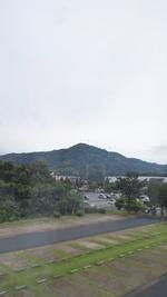 20110718-image