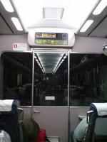 e48002f4.jpg