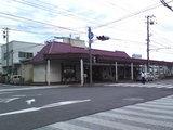 Sマート 末広店