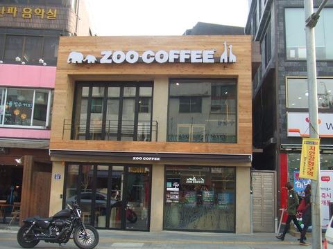 한국 036