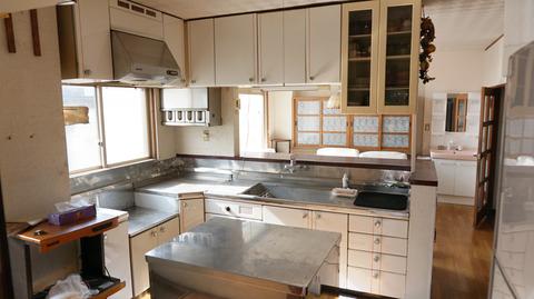 09_キッチン