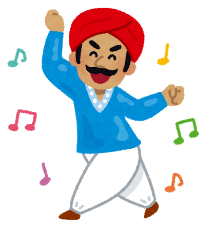 dance_india_man