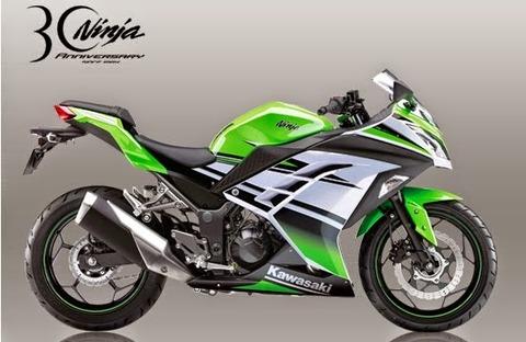 new-kawasaki-ninja-250-green-30th