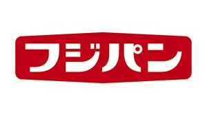 0309Fujipan_logo