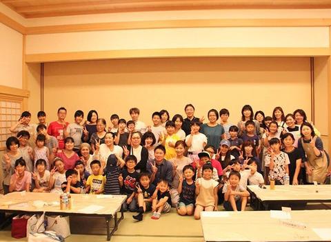 中村image-291