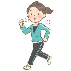 0917jogging-young-woman-thumbnail