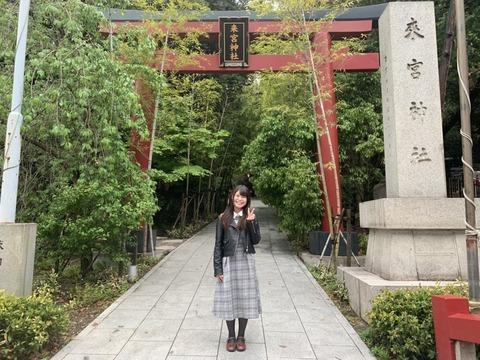 福田image-23