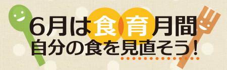 0511201206_syokuiku_logo