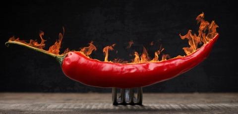 pepper-hot-burinig-702x336