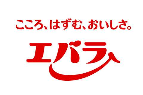 03092819_logo