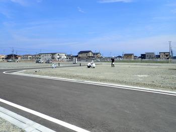 P6070034