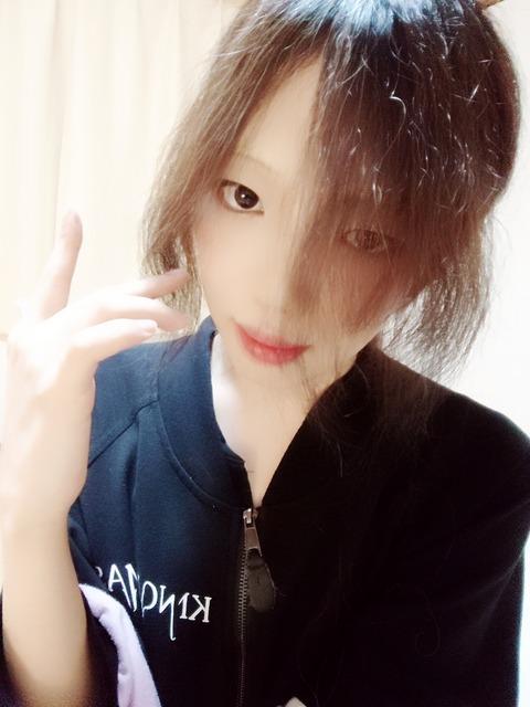 BeautyPlus_20201019184509697_save